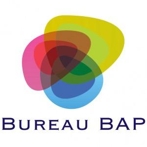 Bureau BAP
