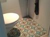tegelzetter-amsterdam-toilet