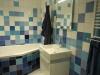 tegelzetter amsterdam badkamer mosa