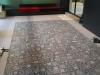 tegelzetter amsterdam cementtegels (2)