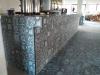tegelzetter amsterdam cementtegels (9)